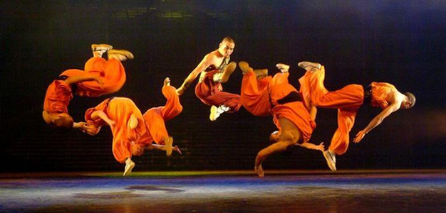 red-theatre-kungfu3